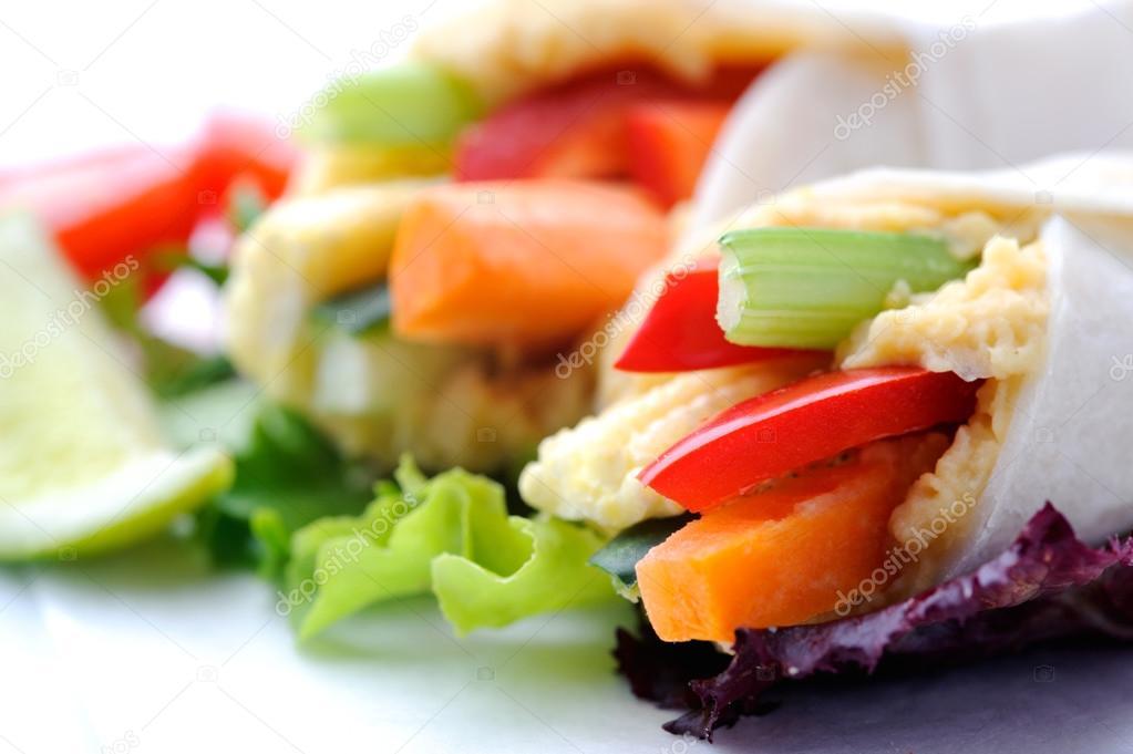 delicious healthy snacks - 700×395