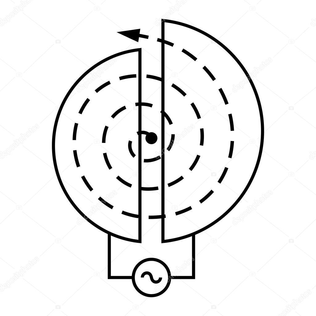 Gemütlich elektrische schemen bilder der schaltplan greigo