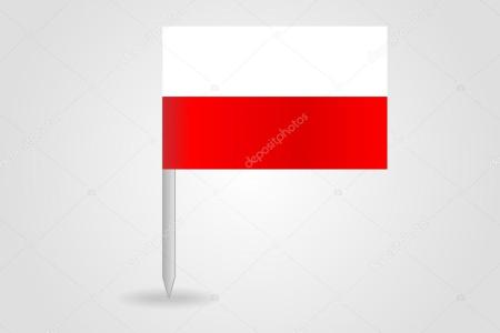 Map Flag Pin K Pictures K Pictures Full HQ Wallpaper - Flag pins for maps
