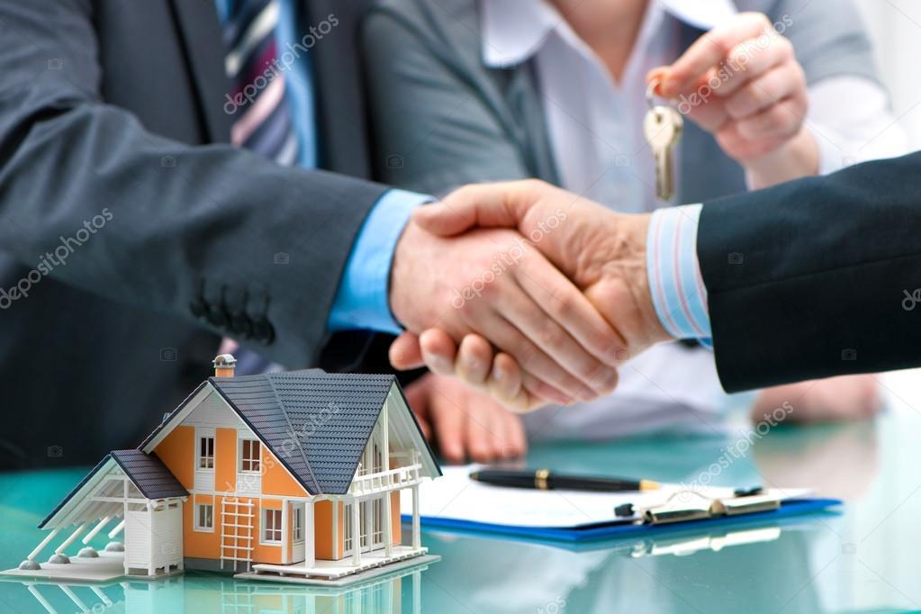 real estate companies - HD3780×2520