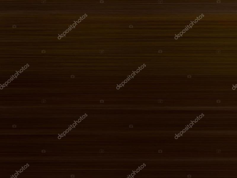 Dark brown wood texture     Stock Photo      Spanychev  109469000 Artificial material simulates the texture of dark brown wood  the computer  generated illustration  Vintage texture background      Photo by Spanychev