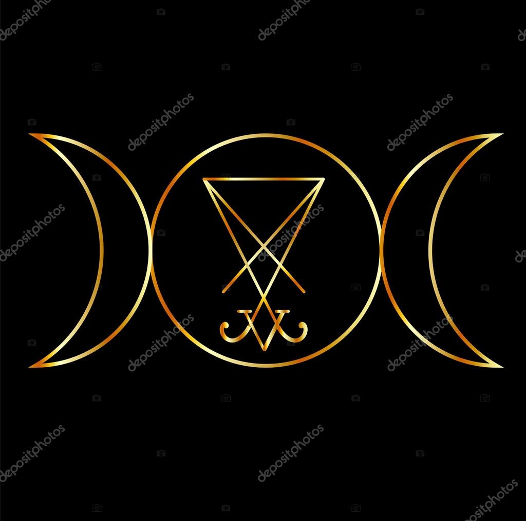 Wicca Symbols And Meanings