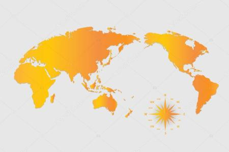 Mapamundi vectorizado free path decorations pictures full path web and mobile template corporate website design atlas globe free and premium vector world maps designmodo the globe icons free vector icons earth icons gumiabroncs Images