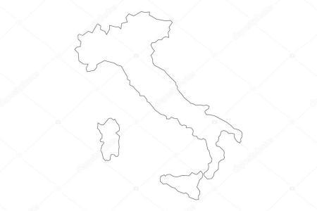 map blackline » Free Wallpaper for MAPS | Full Maps