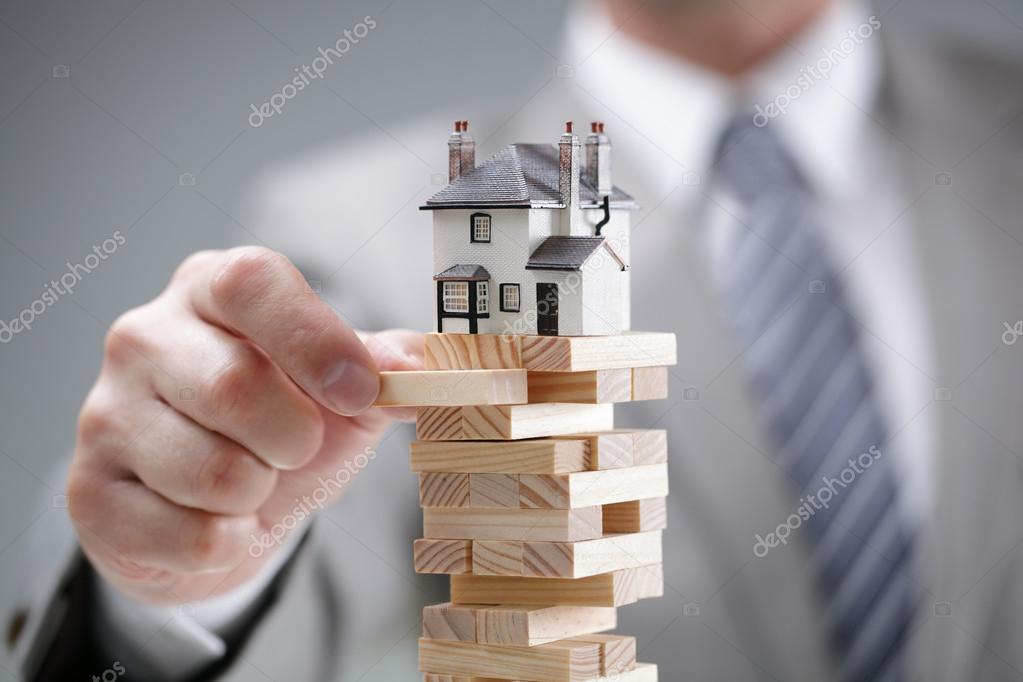 real estate companies - HD5616×3744