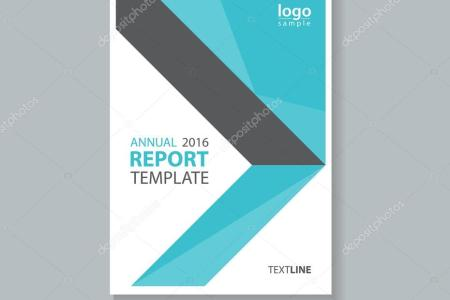 Company profile cover sample 4k pictures 4k pictures full hq cover letter for company computer science profile template of intent example of company profile template best photos free business profile template unique wajeb Gallery
