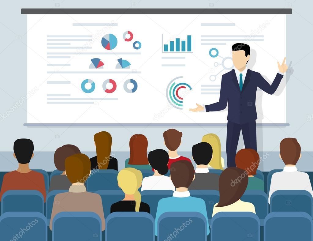 training seminar template - HD5000×3846