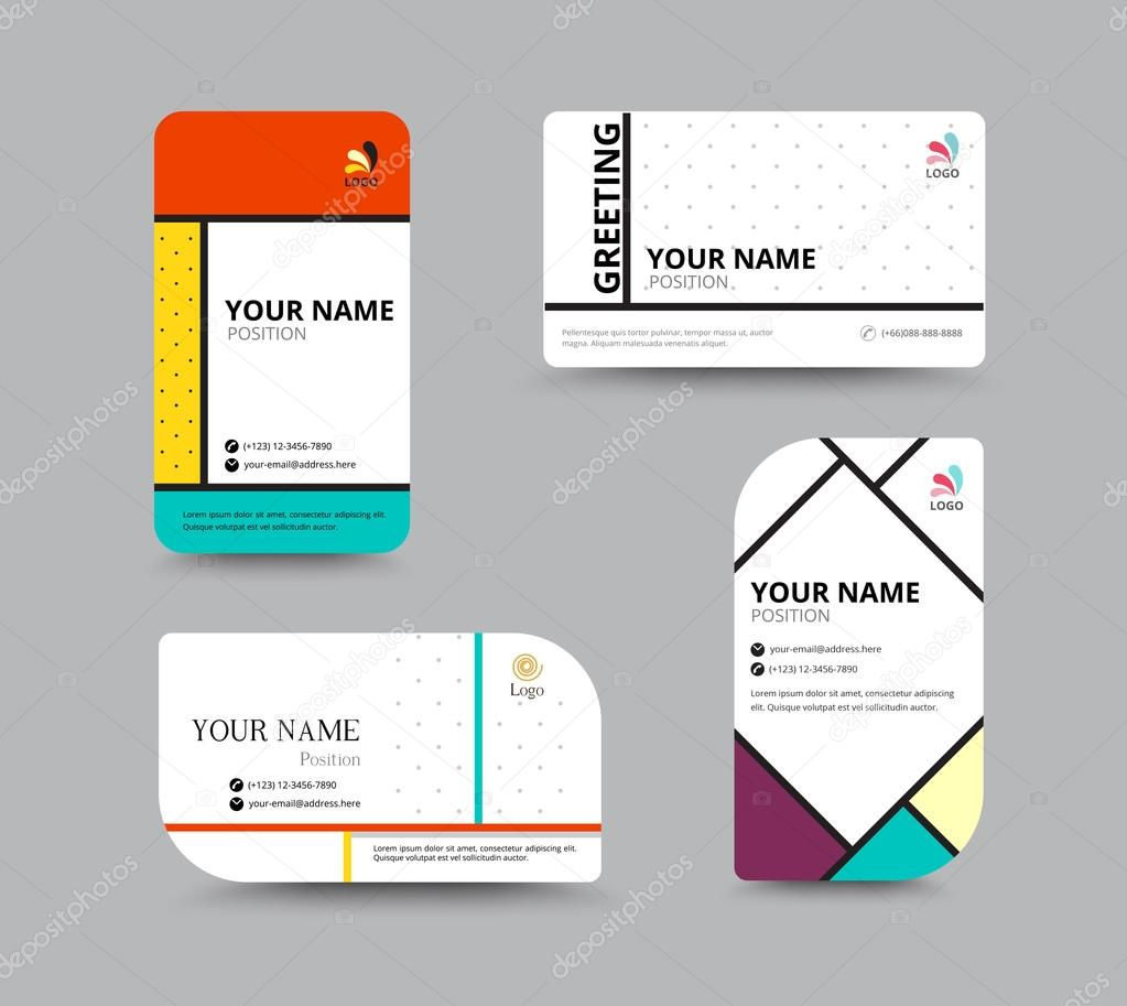 Alaska airlines visa business card colourmoves