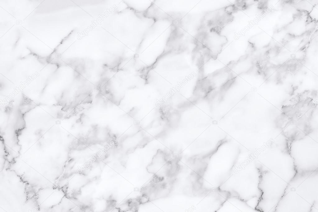 Marble Laptop Wallpaper Quotes