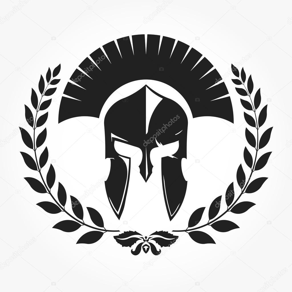 Ares God Of War Symbols