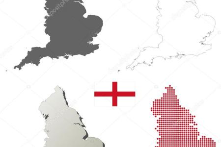 England on world outline map full hd maps locations another maps free maps free world maps open source world maps open australia oceania location map outline map of england and wales stock photo alamy outline map of gumiabroncs Image collections
