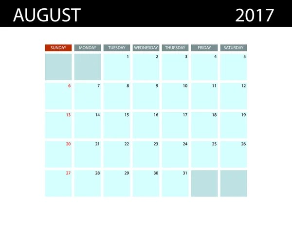 calendar template » Best Templates Ideas | Best Templates Ideas