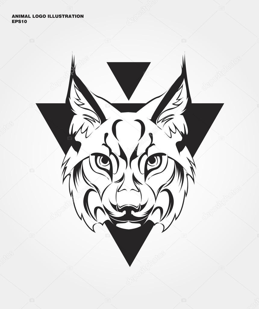 Www T Shirts Logo