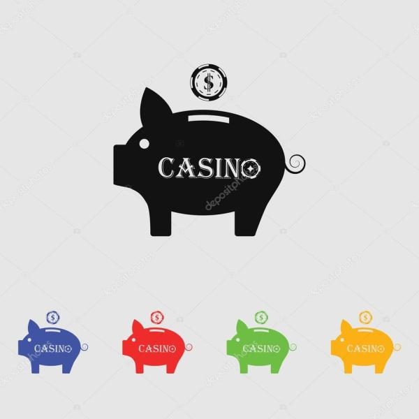piggy bank casino # 47