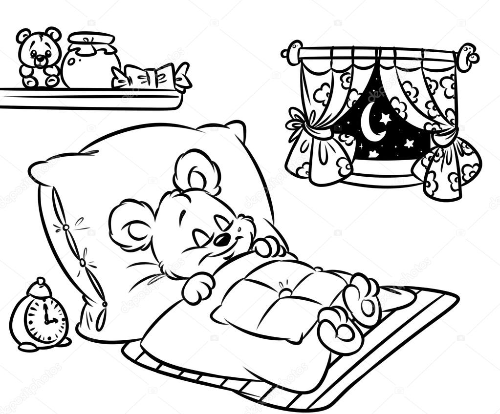 little bear coloring pages free coloring pages download xsibe