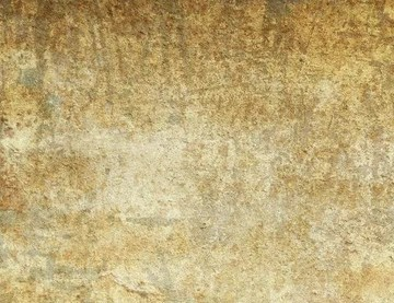HD Decor Images » Vintage Colorado Map     Stock Photo      welcomia  18207303 Brown grungy wall textures for your design
