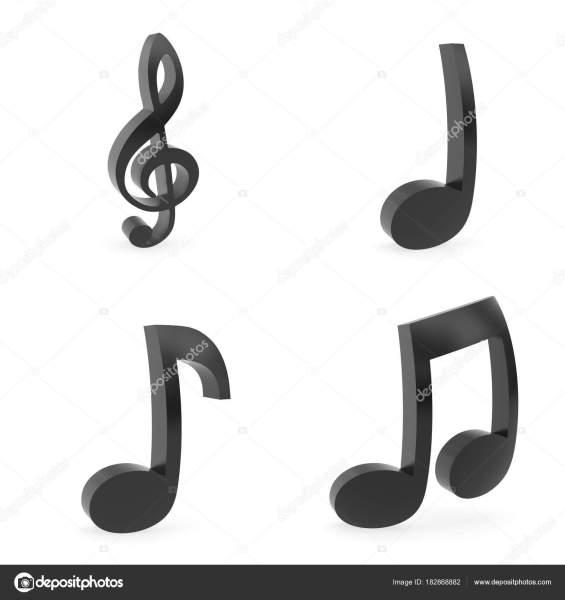 Music Symbols Images 4k Hd Images Free Hd Images