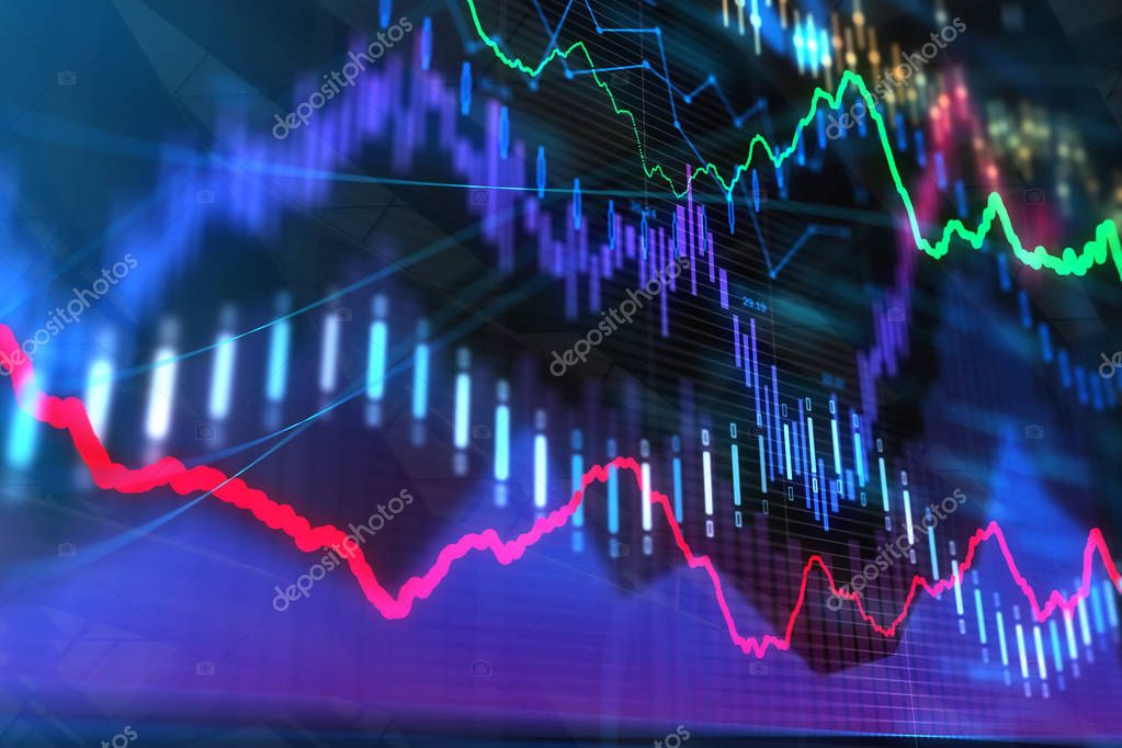 stock market today - HD2121×1414
