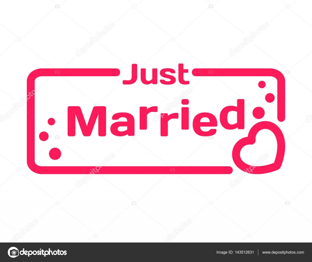 Best Quotes About Getting Married