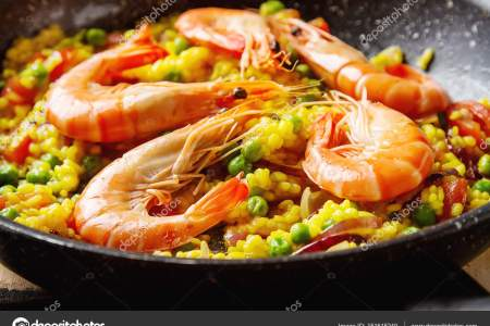 Photos of spanish paella 4k pictures 4k pictures full hq wallpaper vegan gluten free quinoa paella may i have that recipe vegan gluten free quinoa paella paella valencia recipe myrecipes paella valencia spanish paella forumfinder Choice Image