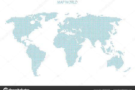 Vector world map blue full hd pictures 4k ultra full wallpapers vector world map for free download vector download vector world map for free download abstract computer graphic world map blue stock vector with publicscrutiny Choice Image