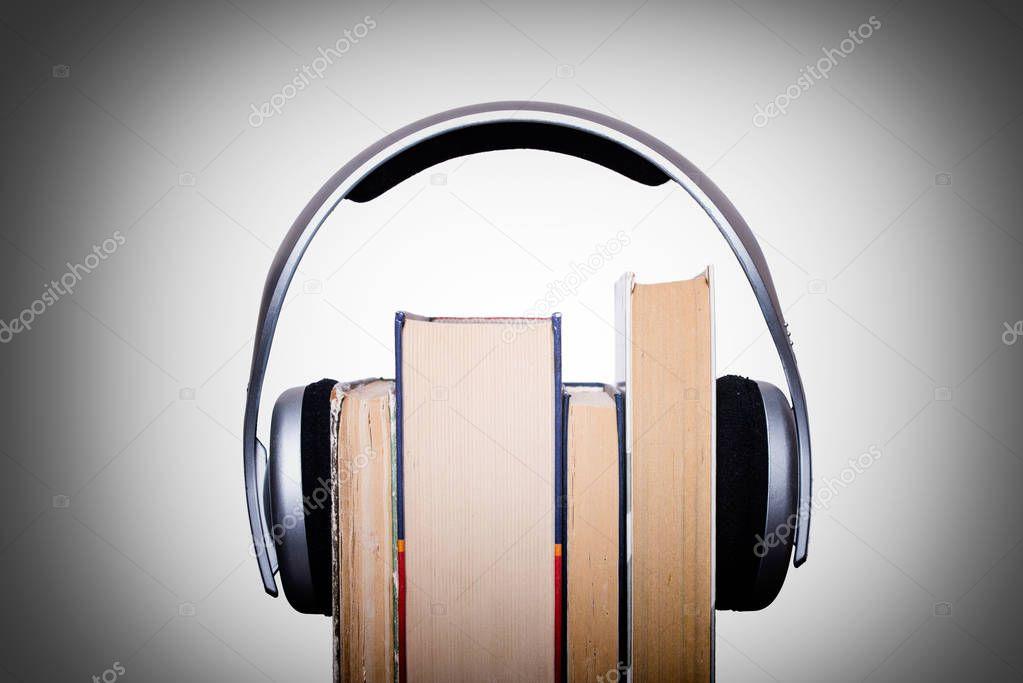 audio books second grade - 1024×683