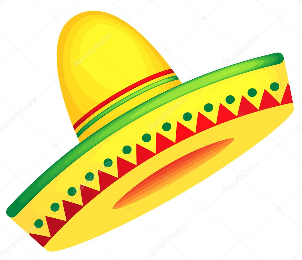 mexican backgrounds clip art - HD4888×4205