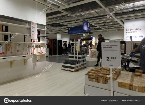 ikea store images # 78