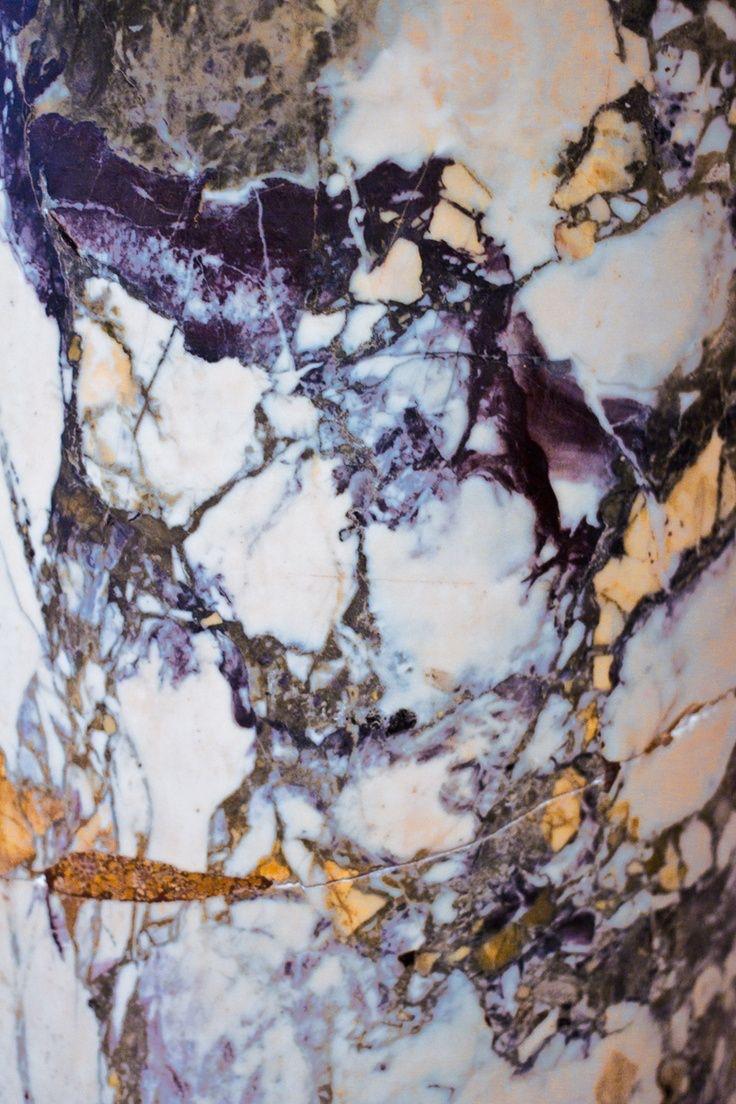 Exotic Marble Stacy Miles Designer Quintessential