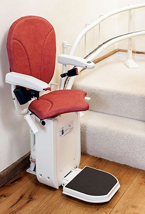 stairlifts meath