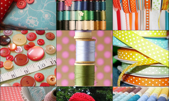 Budget Scrapbooking 10 Places To Find Free Amp Inexpensive