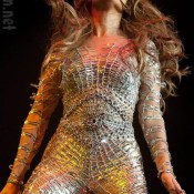 The Cure Lady Gaga (5)