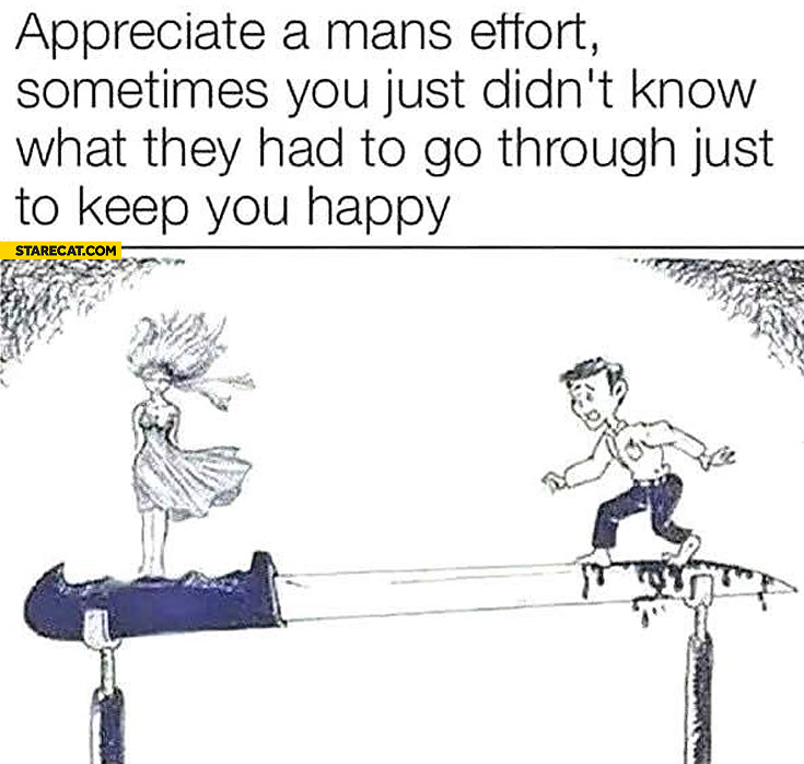 About Relationships Quotes Effort