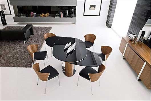 Furniture Deals Dallas Tx