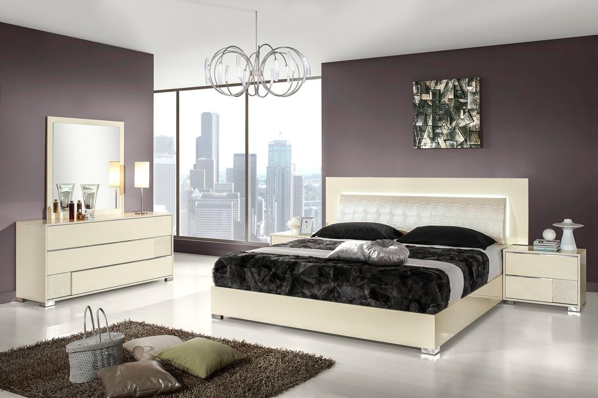 Sofa Set And Price