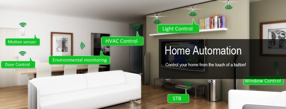 Best Wireless Security System Diy