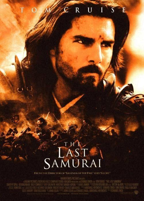 the last samurai cast - Music Search Engine at Search.com