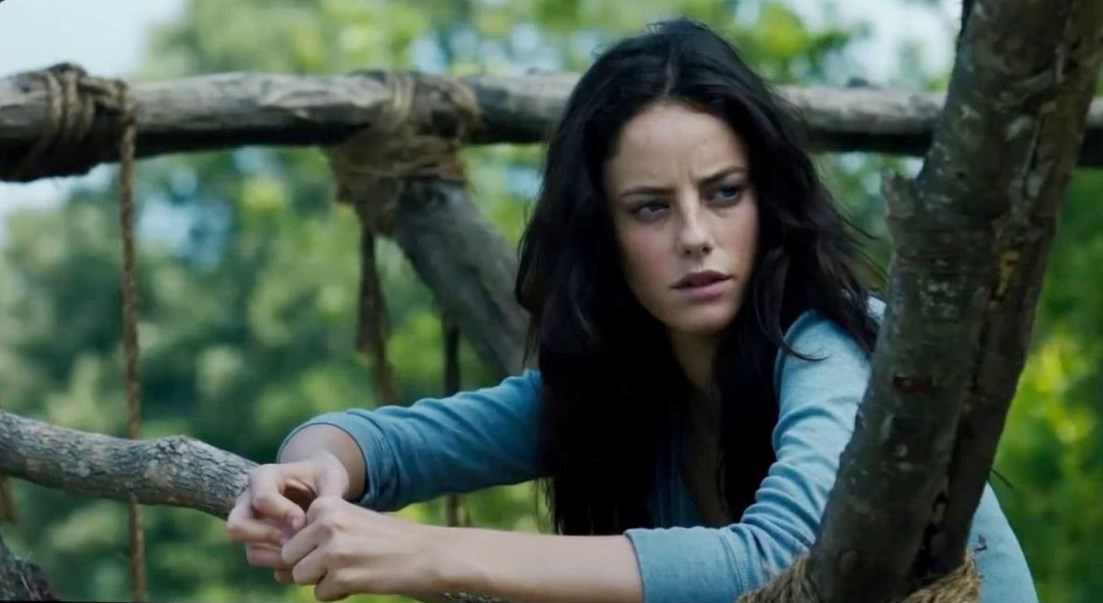 Kaya Scodelario - Best Movies & TV Shows