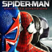 The Amazing Spider Man Game All Suits Ps3 (13)