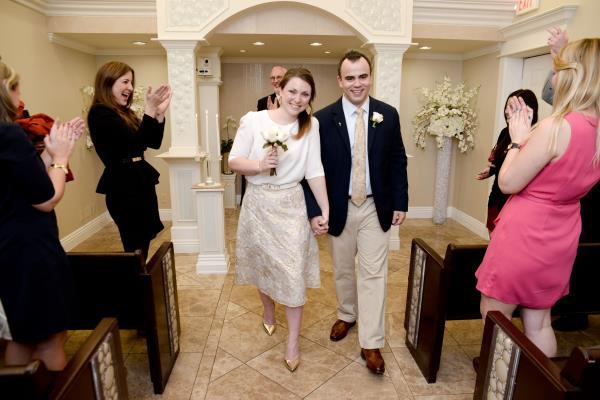 Vegas Weddings Online Viewing