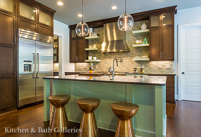 Kitchen And Bath Galleries Cary