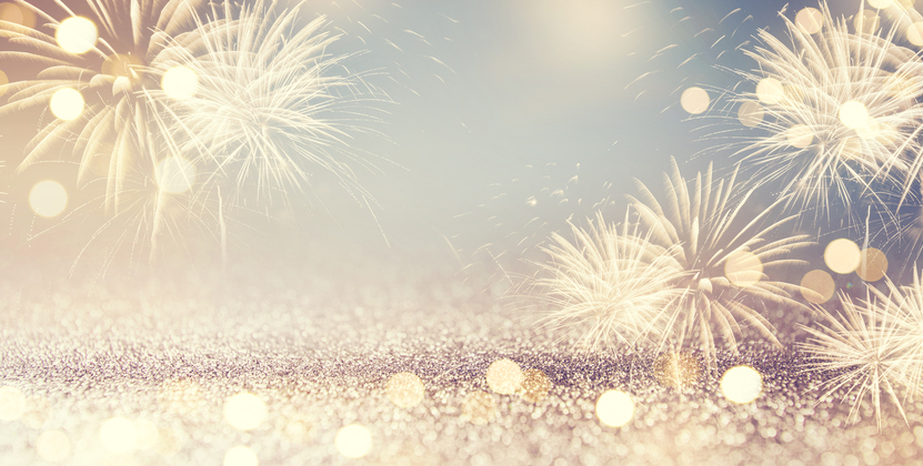 New New City Eve Package York Years