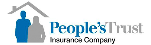 About | State Insurance Agency