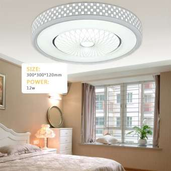 buy bedroom pendant lighting # 48