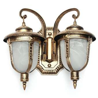 outdoor lamps antique # 44