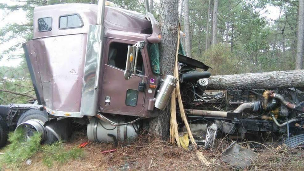 Vintage Car And Truck Crash Log