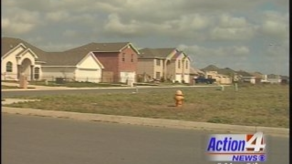 Bank Foreclose Homes