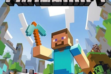 Minecraft Spielen Deutsch Minecraft Pe Online Spielen Deutsch Bild - Minecraft pe online spielen deutsch