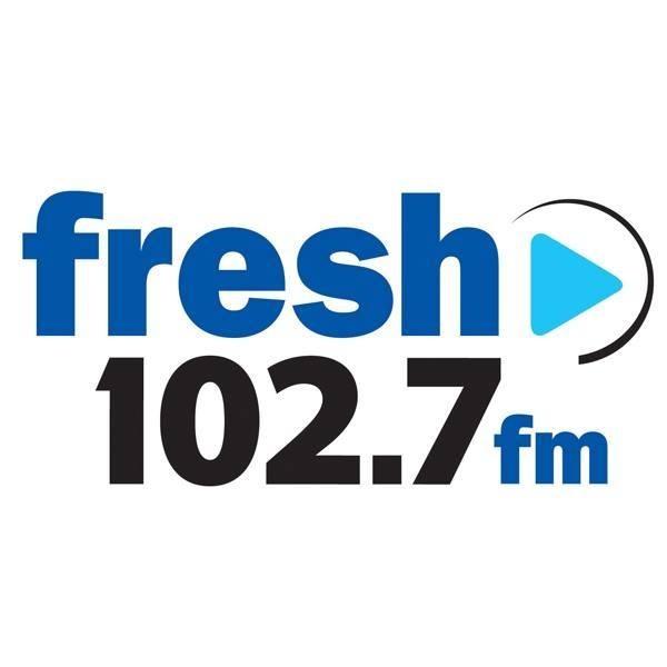 Fresh 1027 Fm Ny