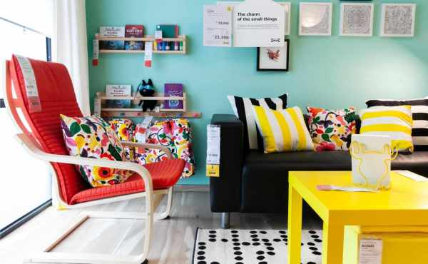 ikea store images # 70